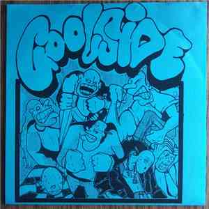 Coolside - Be Cool album FLAC