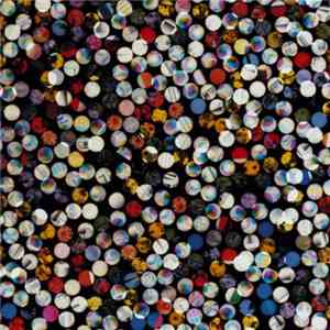 Four Tet - There Is Love In You album FLAC