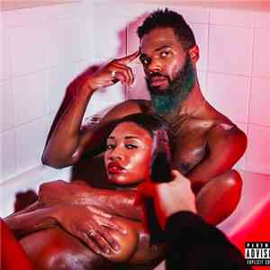 Rome Fortune - One Time For album FLAC