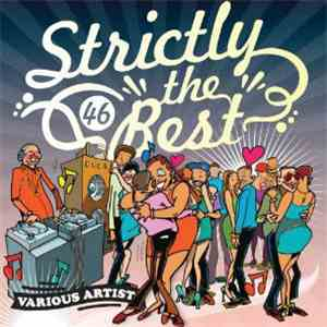 Various - Strictly The Best 46 album FLAC