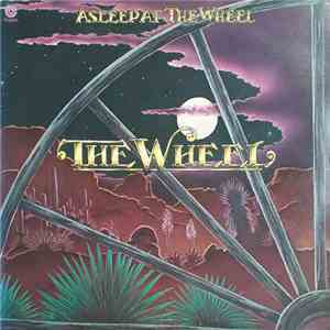 Asleep At The Wheel - The Wheel album FLAC