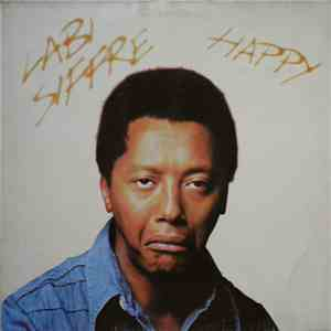 Labi Siffre - Happy album FLAC