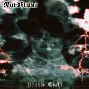 Nordfront - Dunkle Macht album FLAC