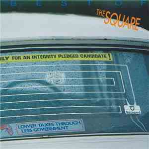 The Square - The Best Of The Square album FLAC