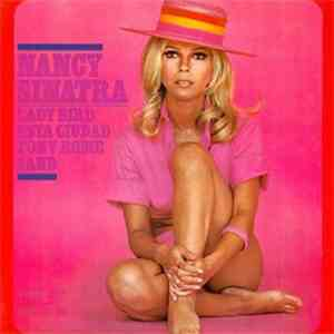 Nancy Sinatra, Lee Hazlewood - Lady Bird album FLAC