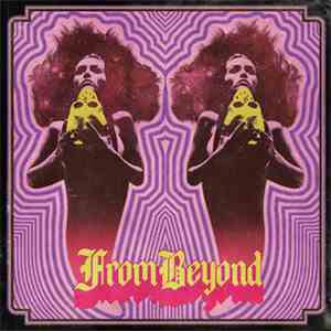 From Beyond  - One Year album FLAC