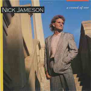 Nick Jameson - A Crowd Of One album FLAC