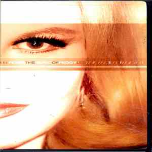 Peggy Lee - Fever, The Music Of Peggy Lee album FLAC